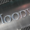 Moody's settles Calpers ratings lawsuit for $130 million