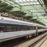 New Jersey transit strike piles onto transportation-fund crisis