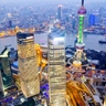 Gen Re posts China dread disease numbers
