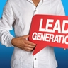 Lead generation traffic sources that produce results