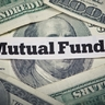 Blackstone mutual fund loses half its assets