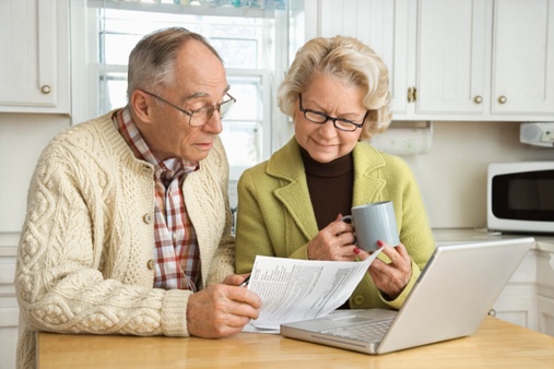 Advisors should consider employing the following strategies to accomplish to reach the boomer and middle market audience.