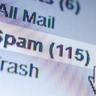 How make sure your emails don't land in your prospects' spam folders