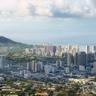 Hawaii moves to liquidate Family Health Hawaii