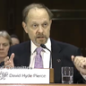 David Hyde Pierce: U.S. needs caregiver support yardstick