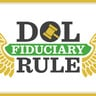 The ABCs of the DOL fiduciary rule