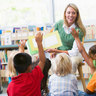 How to increase financial literacy? Start young, train teachers