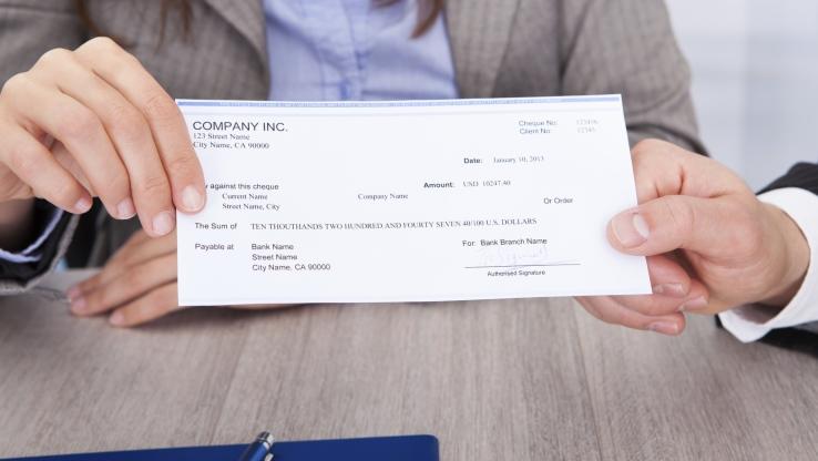 3 disability insurance rumbles: Secura, Mutual of Omaha