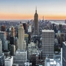 Midtown Manhattan development site to be new homes for seniors