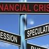 BlackRock's Fink urges fiscal stimulus to avoid 'grim' outlook