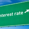 Federal Reserve leaves door open for June rate increase