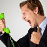 5 reasons why cold calling should die a fast death