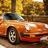 What insurance agents can learn from Porsche