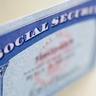 Social Security counseling for divorced spouses