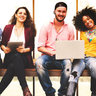 """Young adults choose """"money management"""" as most beneficial course"""
