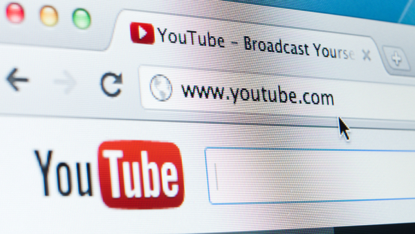 Enhance your agency's social marketing outreach with these six useful YouTube channels.