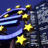 ECB met With Goldman Sachs and peers before March stimulus boost