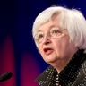 Yellen doesn't rule out negative rates in letter to Congressman