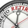 'I'll never retire': Americans break record for working past 65