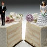 Divorce and annuities: a costly combination