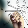 Business networking: How to end a conversation