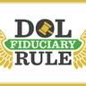 Senate moves to reject new DOL fiduciary rule
