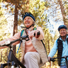 9 factors that affect longevity