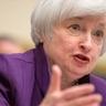 Yellen left door open for rate increase after July, Allianz says