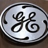 GE considers doing away with annual raises