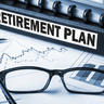 How annuities can help underprepared retirees meet financial goals