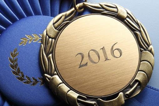 Keep reading for a look at the winners of this year's Industry Elite Awards. (Photo: iStock)