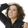 Are you a cold calling failure?