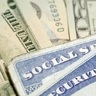 6 things you must know about increasing income with Social Security