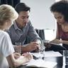Women, minorities, millennials face unique retirement savings challenges