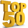 NU's top 50 life & health insurance companies of 2016