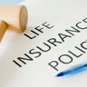 Why consumers' attitudes toward life insurance are changing