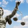 Anthem tells judge Cigna deal will help health insurance market
