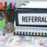 Referral selling: What you might be missing