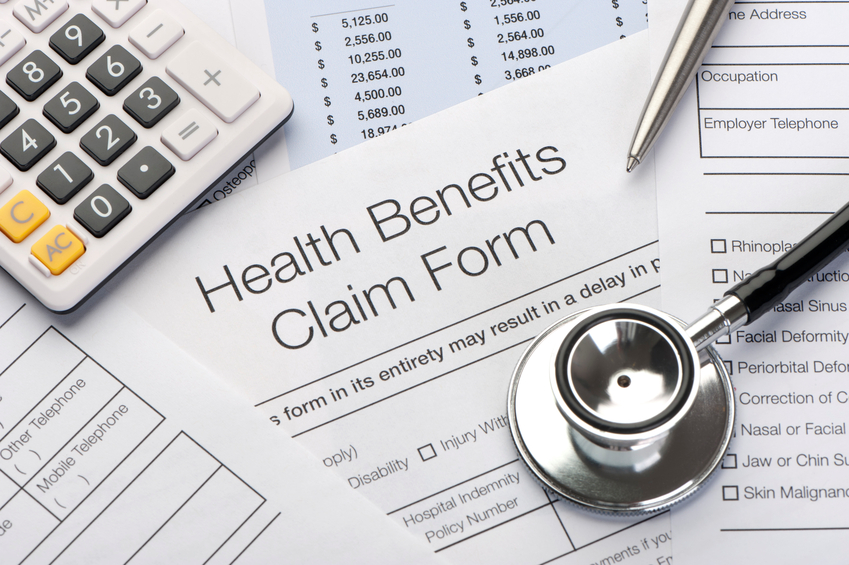 Exclusion of employer contributions for medical insurance premiums and medical care