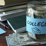 Parents say they'd sacrifice retirement to send kids to college