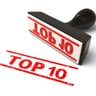 Top 10 annuity providers: Q2 2016