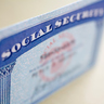 How to correctly claim Social Security spousal benefits