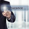 Return of Premium life insurance policies solve problems