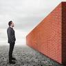 9 deficiencies that lead to poor sales results
