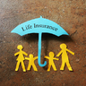 Adjustable life insurance: Pros and cons