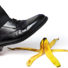 6 things sales professionals should never do