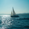 5 things sailing taught me about entrepreneurship