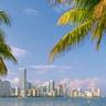 Florida individual health increases to average 19 percent