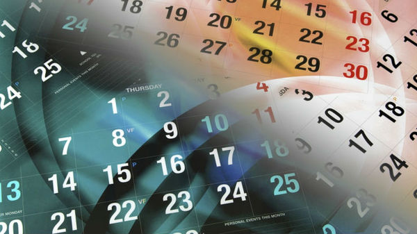Futurity First CEO Michael Kalen says he's concerned about having enough time to meet the fiduciary rule's April 2017 implementation deadline. (Photo: ThinkStock)