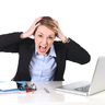 The biggest mistake salespeople make on social media